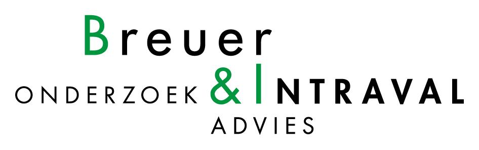 Breuer & Interval