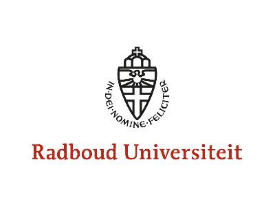 Rijksuniversiteit Nijmegen