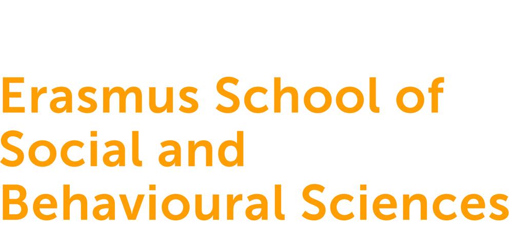 governeur-erasmus-school-of-social-and-behavioural-sciences