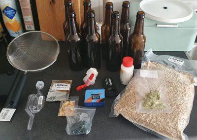 Bierbrouwen4