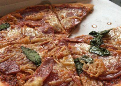 Pizzabingo3